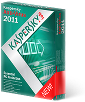 kaspersky-antivirus-2011