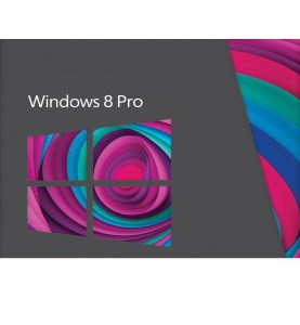latest version of windows 8